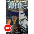 Ufos Stripboek