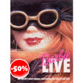 Barbie Live Boek