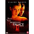 Brokedown palace DVD
