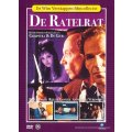 Ratelrat DVD
