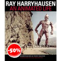 Ray Harryhausen An...
