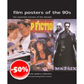 Film Posters Of T...