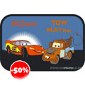 Disney Cars Vloer Mat