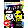 Bottom Serie 1 Dvd
