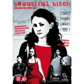 Beautiful bitch DVD