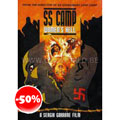 Ss Camp Womans Hell Dvd