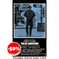 Taxi Driver Dvd R...