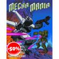Mecha Mania Trade...