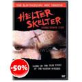 Helter Skelter Dvd...