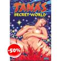 Erotic Comic: Tan...