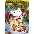 Stuart Little 3 DVD