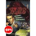 The Blob Dvd 1958...