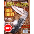Blade Magazine Se...