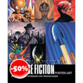 Science Fiction P...